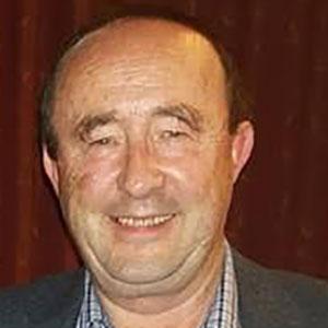 Steve-Butler