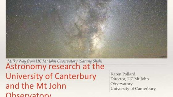 Karen-Pollard---Astrophysics-Research-at-the-University-of-Canterbury-Mt-John-Observatory