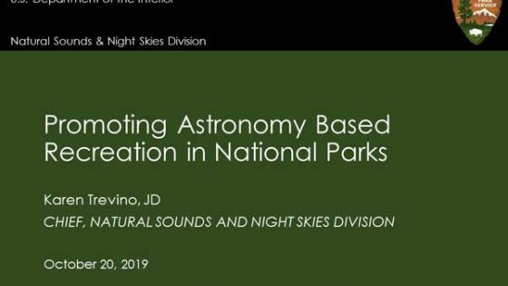 Karen-Trevino---Starcrossed,-Preserving-Night-Skies-in-U.S.-National-Parks